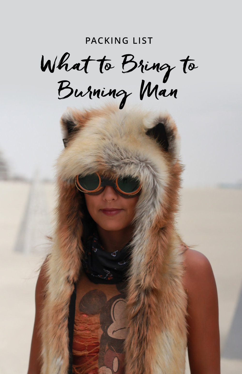 social-chrissihernandez-burning-man-checklist.jpg