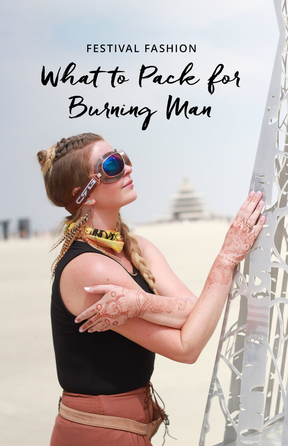 social-chrissihernandez-pin-burningman-packinglist.jpg