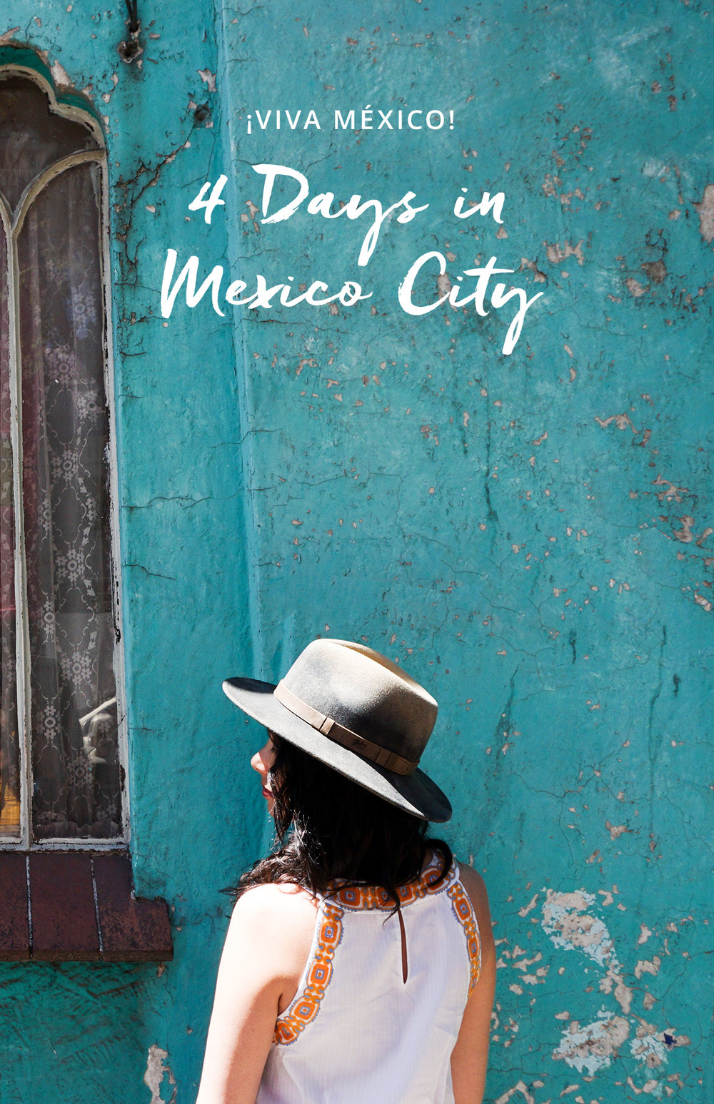 social-chrissihernandez-pin-4-days-in-mexico-city.jpg