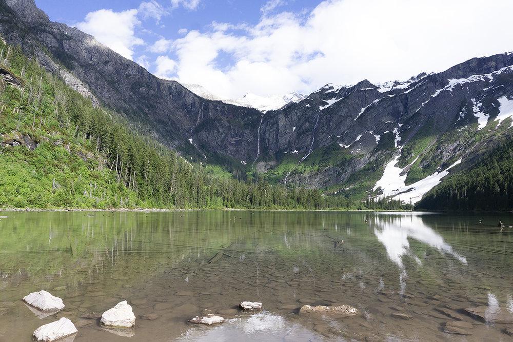 chrissihernandez-montana-glacier-national-park (105)copy2000.jpg