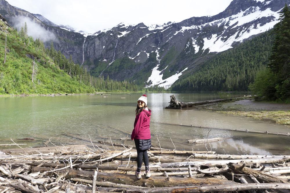 chrissihernandez-montana-glacier-national-park (79)copy2500.jpg