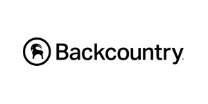 logo-backcountry.jpg