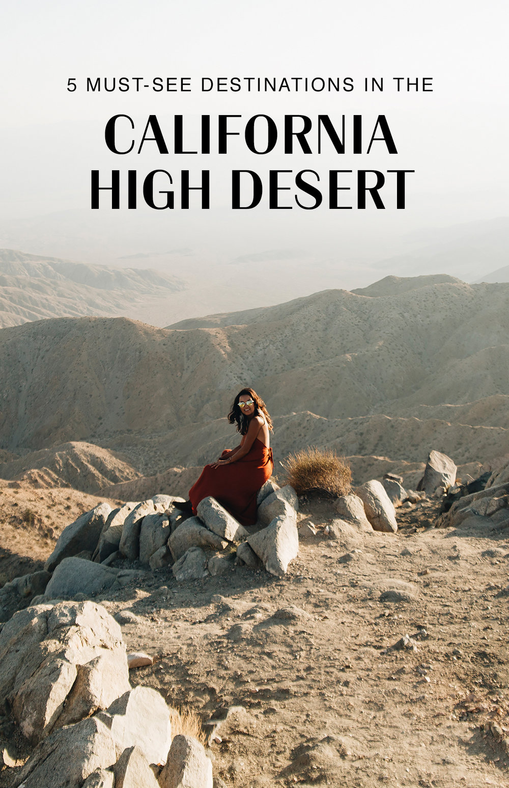 social-chrissihernandez-joshuaTree-highdesert-destinations.jpg
