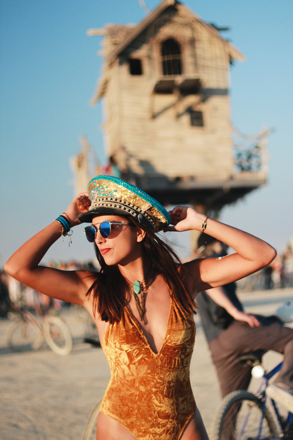 chrissihernandez_nevada_blackrockcity_burningman-(366)copy2500.jpg