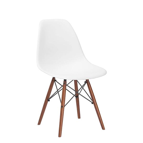 Chair, $45.46
