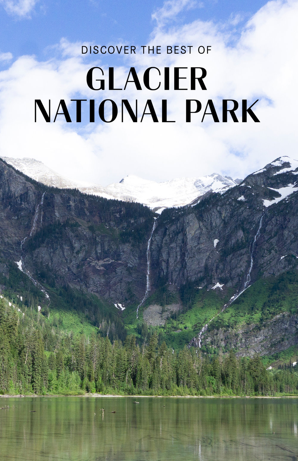social-chrissihernandez-pin-glacier-national-park-02.jpg