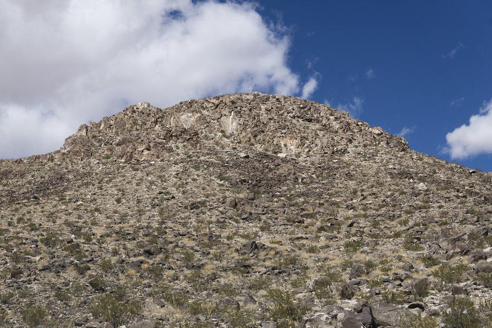 chrissihernandez_california-nevada-landers-goatmountain (1)copy2500.jpg