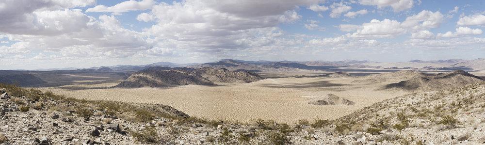 chrissihernandez_california-nevada-landers-goatmountain (58)copy3000.jpg