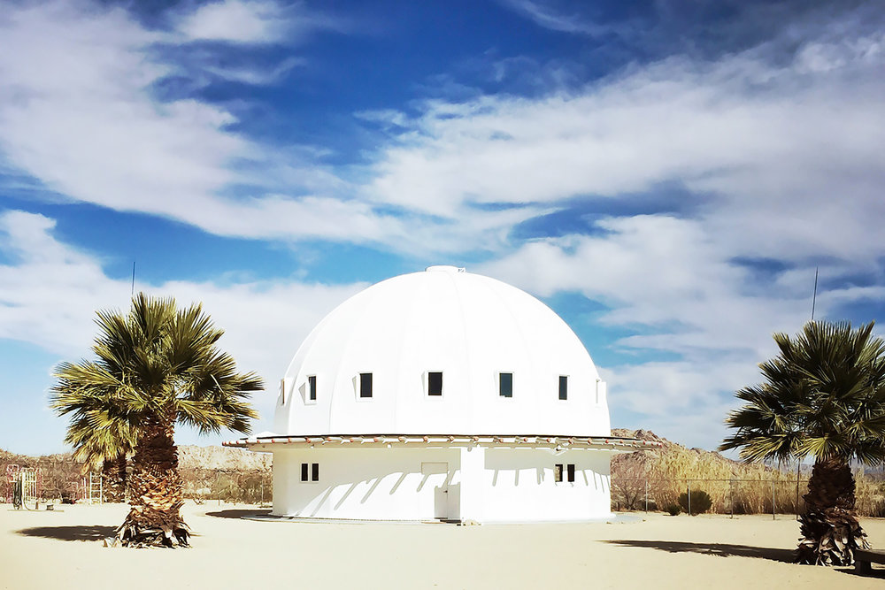 chrissihernandez_travel_landers_integratron_01.jpg