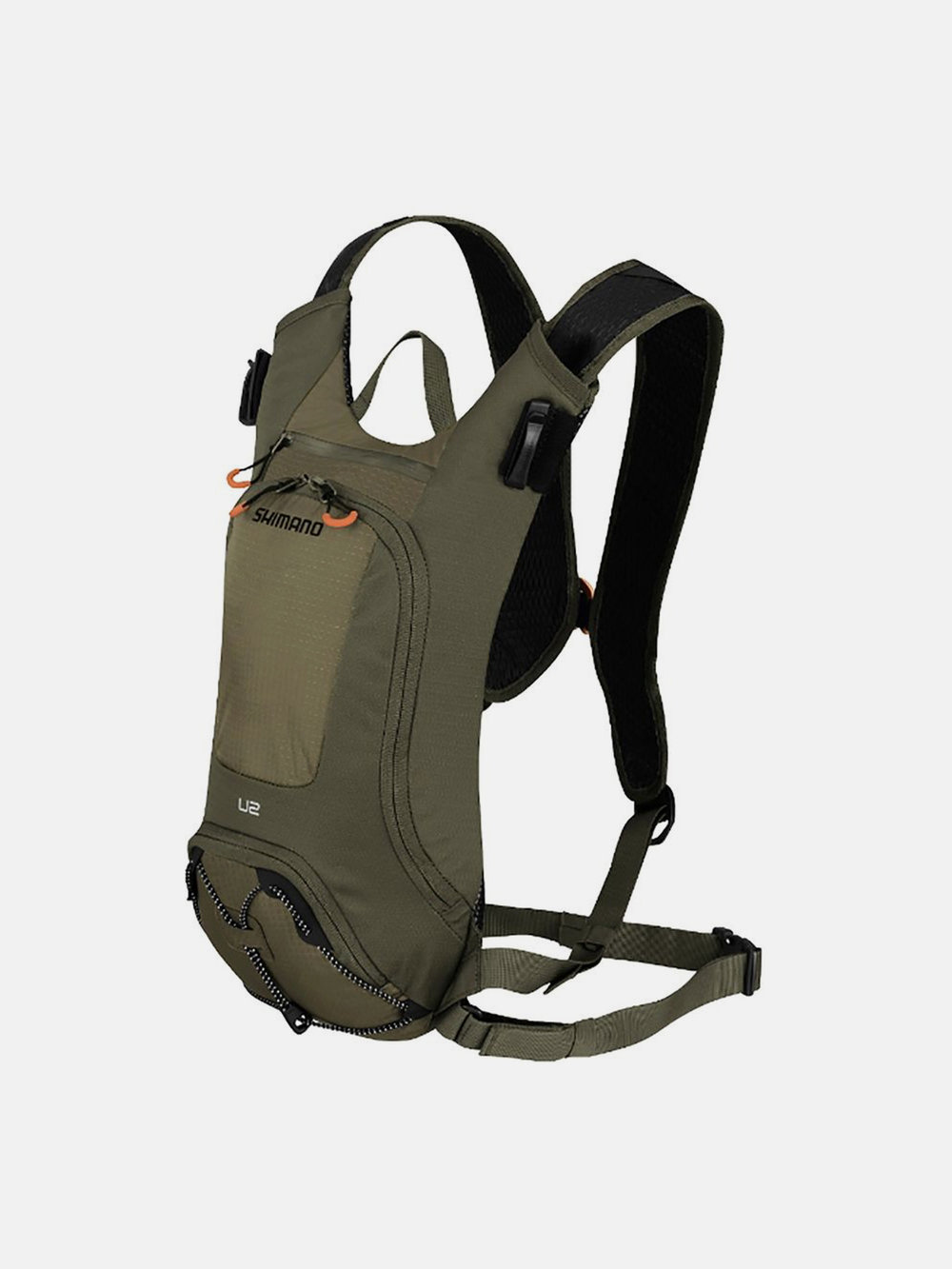 Shimano Unzen 2L Hydration Backpack - $79.99
