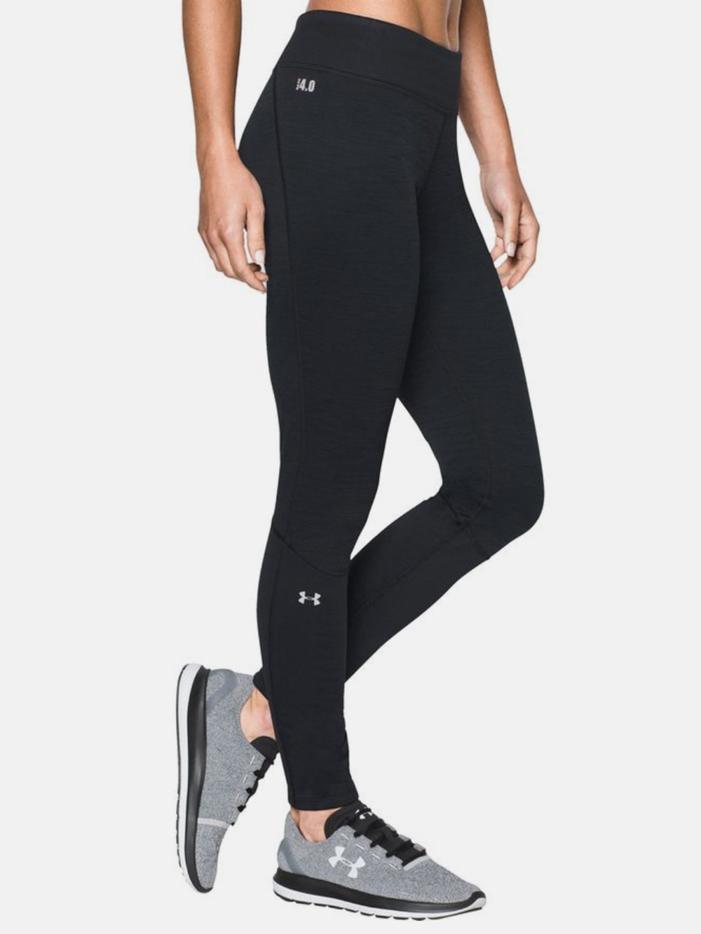 Under Armour Base Layer Women's - $84.99