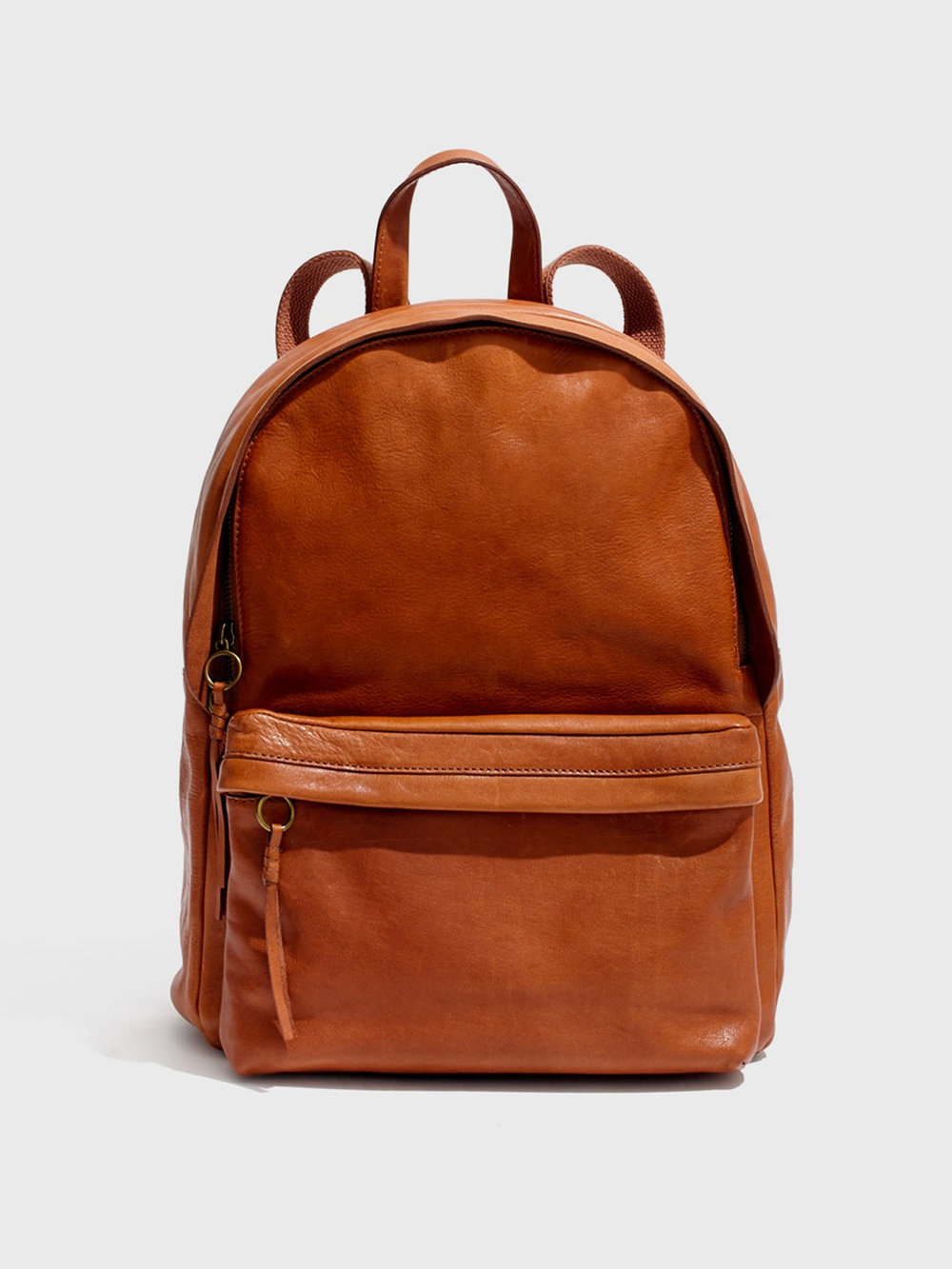 The Lorimer Backpack, $198