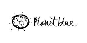 logo-planetblue.jpg