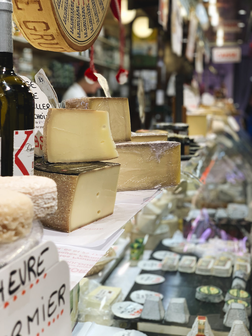 chrissihernandez-france-toulouse-market-01.jpg