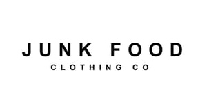 logo-junkfoodclothing.jpeg
