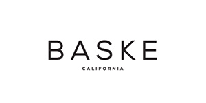 logo-baskecalifornia.jpeg