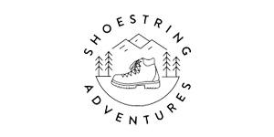 logo-shoestringadventures.jpg