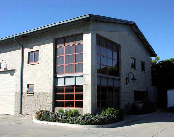 Exterior Building13.jpg