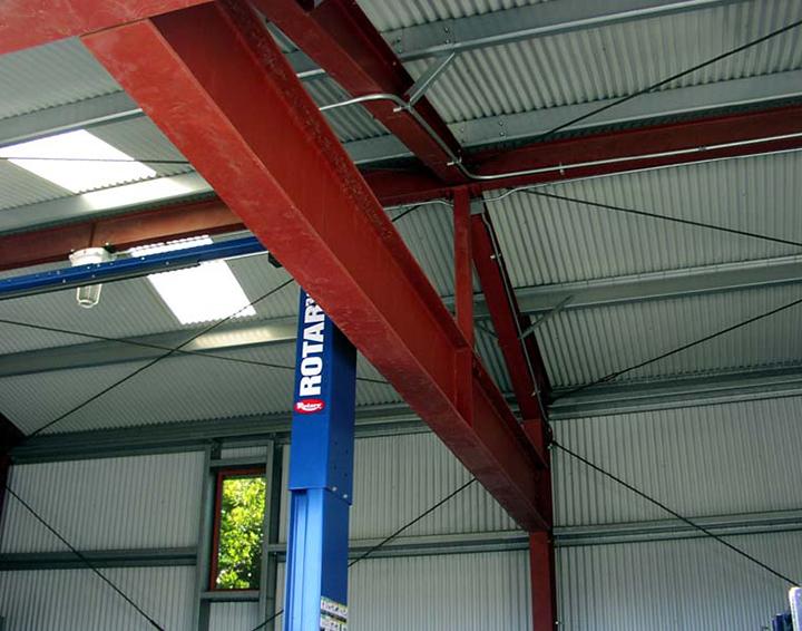 Garage Interior08.jpg