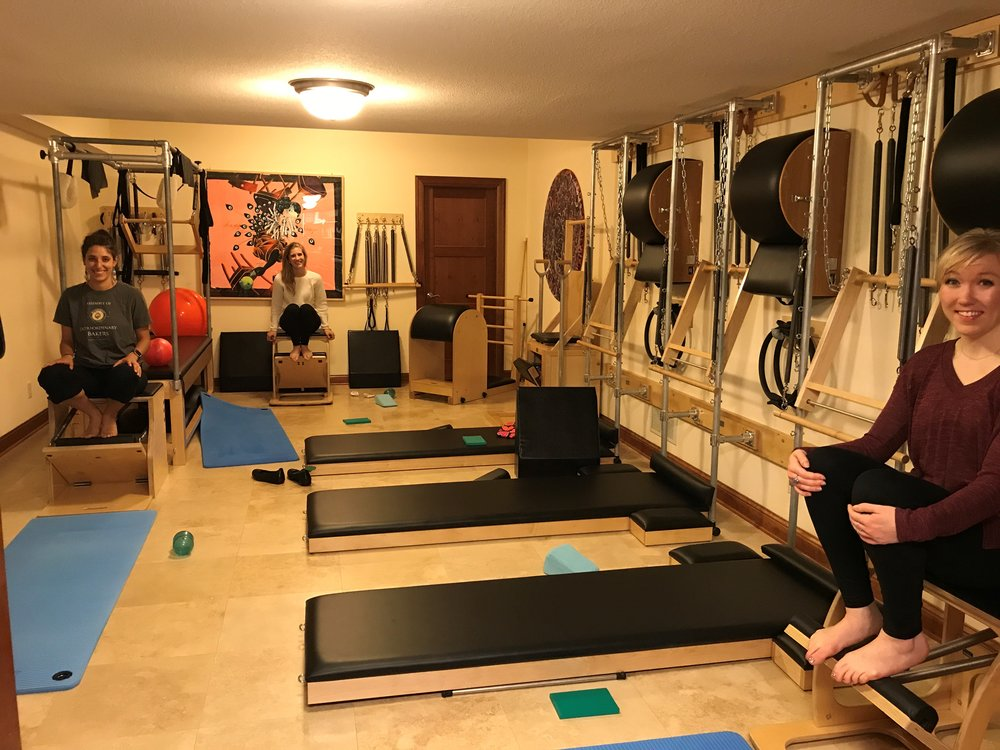 Scolio Pilates Group Class.jpg