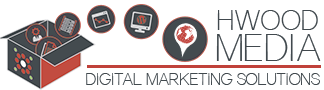 hwood-media-digital-marketing-solutions.png