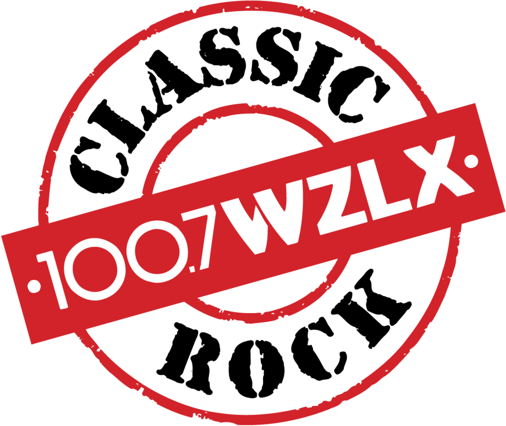WZLX-logo-transparentBG.png