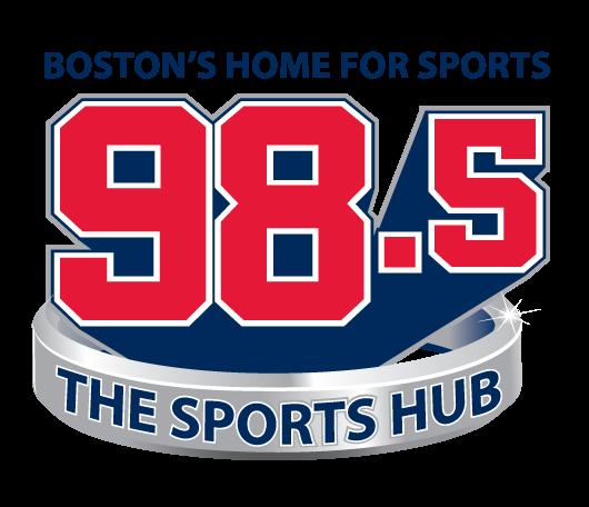 985-TheSportsHub-Logo.png