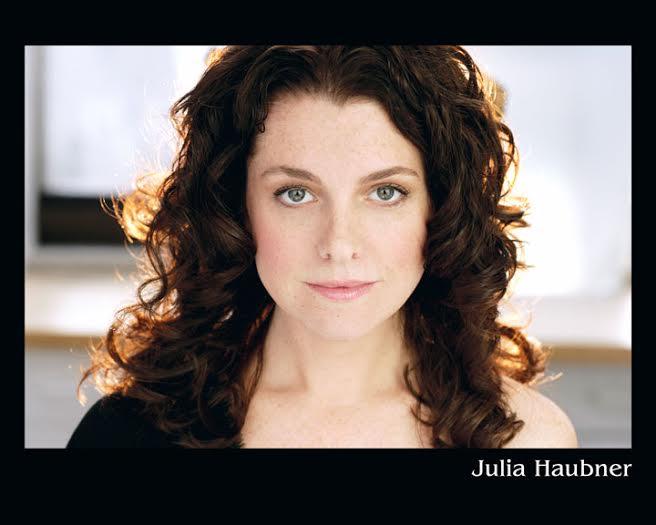 julia-haubner-farm-story