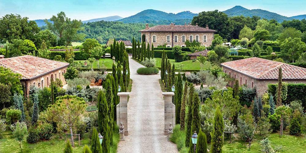 Borgo-Santo-Pietro-header1.jpg