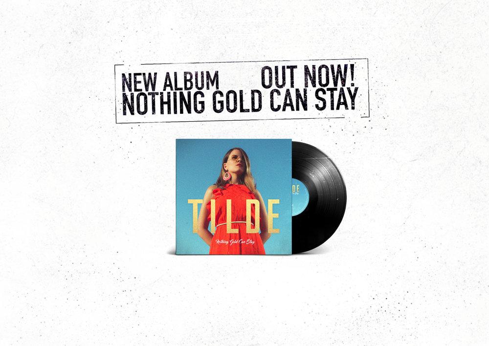 Notgold-vinyl-mockupOUTNOW.jpg