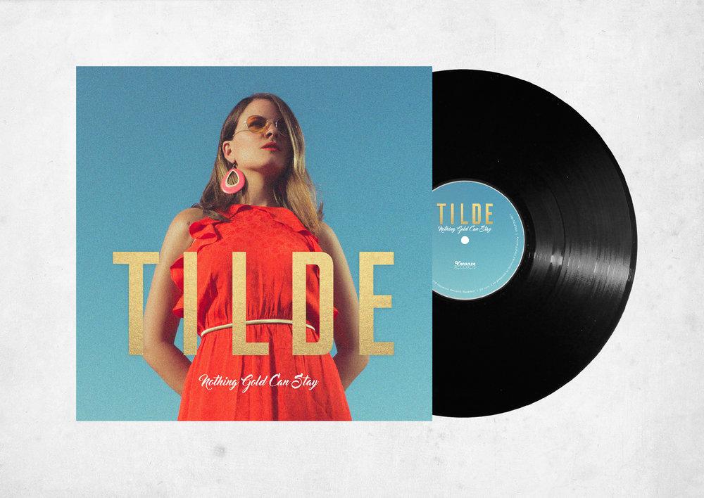 vinyl-mockup-thumb4.jpg