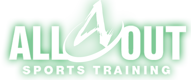 All Out Sports Training