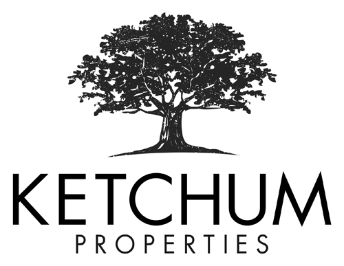 Ketchum Properties | Home builder in Tulsa, OK | 918-637-5090