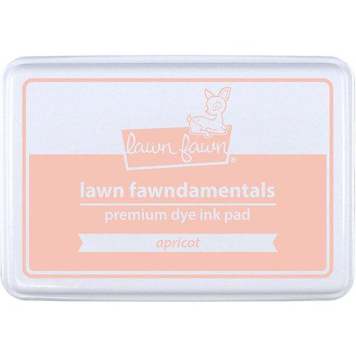 Freshly Cut Grass Ink Pad by Lawn Fawn Lawn Fawn Lawn Fawndamentals