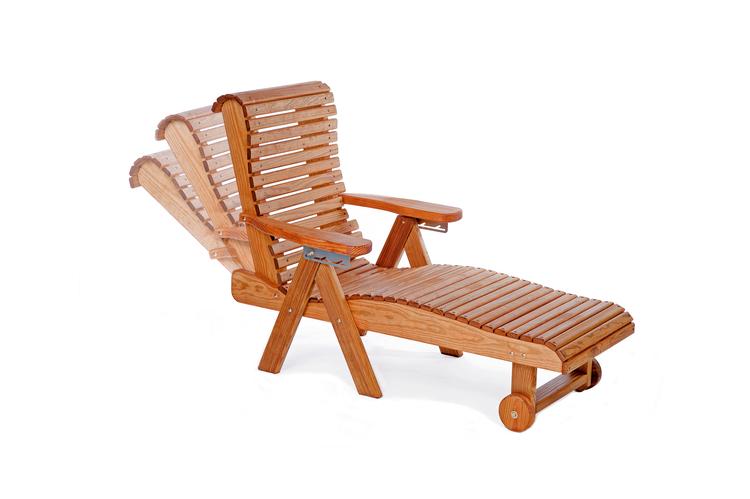 Chaise+Lounge.jpg