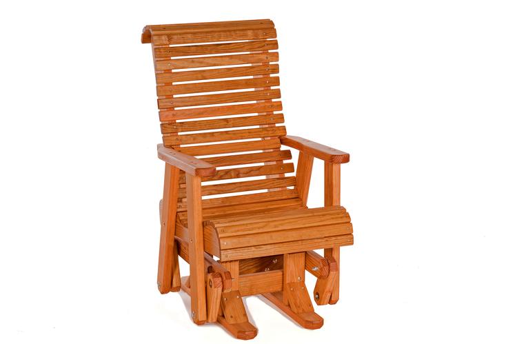 Glider Chair.jpg