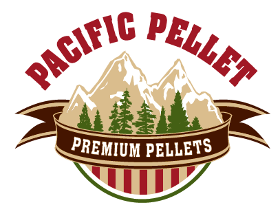 Pacific Pellets logo.png