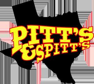 Pitt's & Spitt's