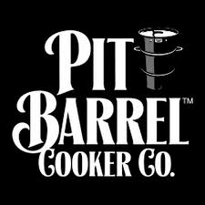 pit barrel logo.jpeg