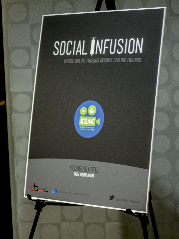Social Infusion 000.JPG