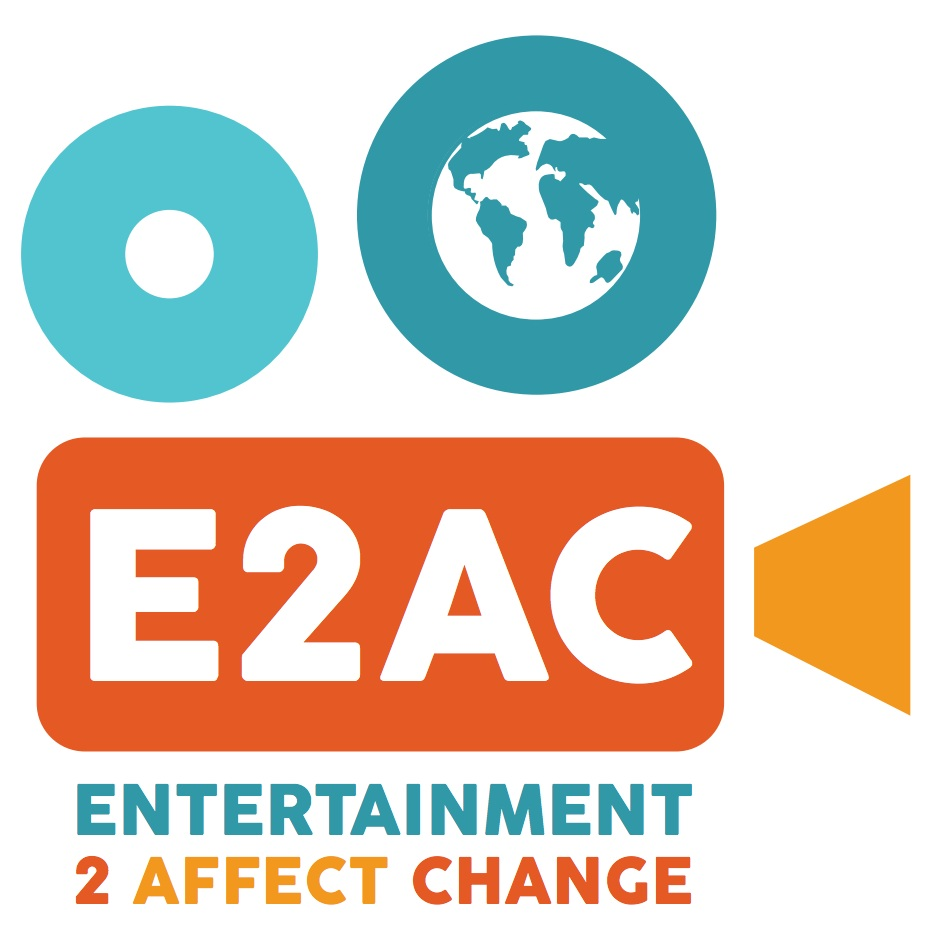 Entertainment 2 Affect Change