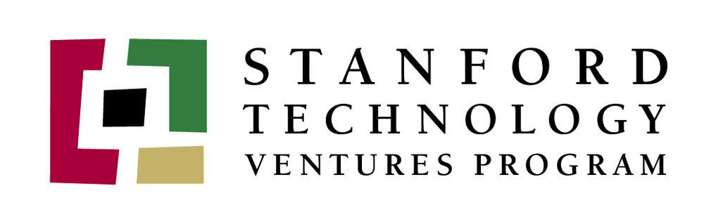 stvp-logo.jpg