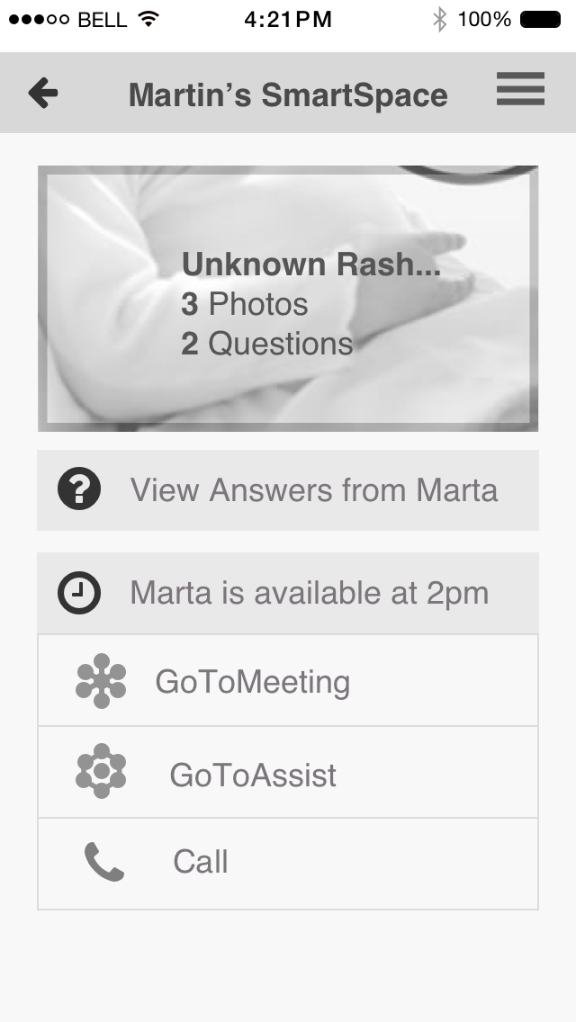 13_smartspaces_doctor_consultation_scheduled_view@2x.png