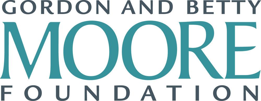Moore_Foundation_Logo.jpg