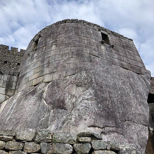 Peru 🇵🇪 Vol. 3 Machu Picchu