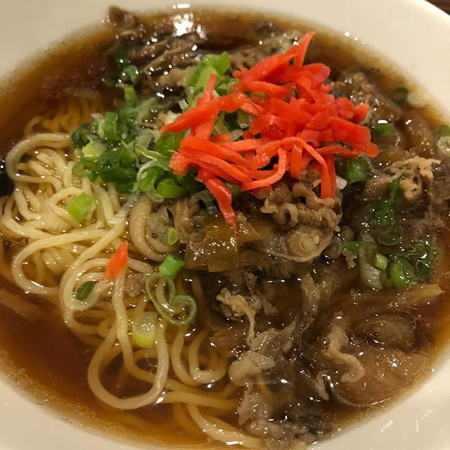 This winter's parade of ramen, soup noodles, and the like.  #japanesefood #ramen #noodles #soup #coldweatherfood (also:) #hotpot #pho #japanesecurry