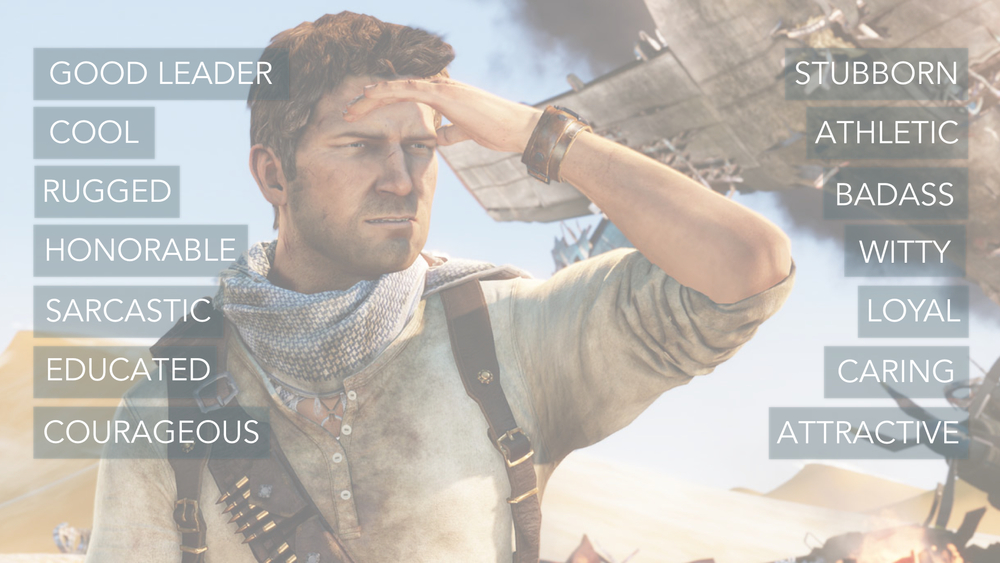 Uncharted WEBSITE.028.jpg