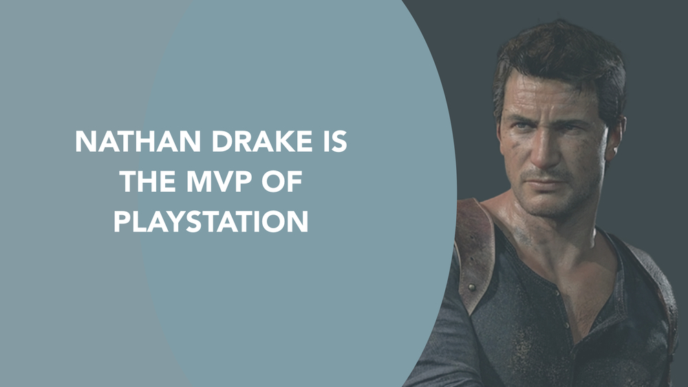 Uncharted WEBSITE.030.jpg