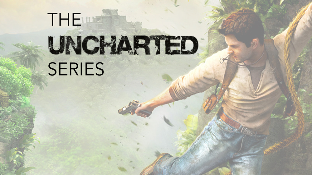 Uncharted WEBSITE.008.jpg