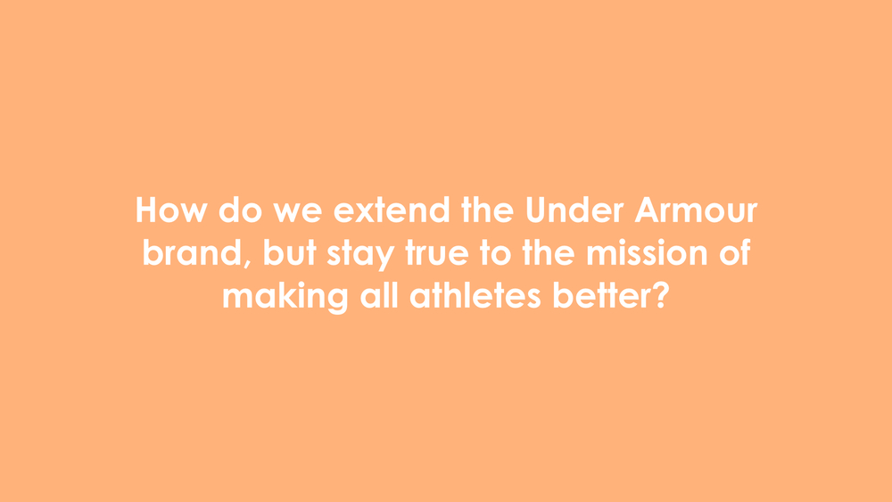 Under Armour Health WEBSITE.007.jpg